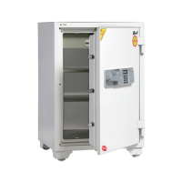 Fire Rated Safes BST 750
