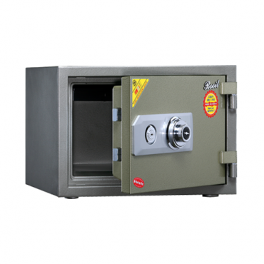 Fire Rated Safes BSD 360