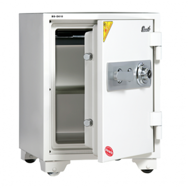 Fire Rated Safes BSD 670