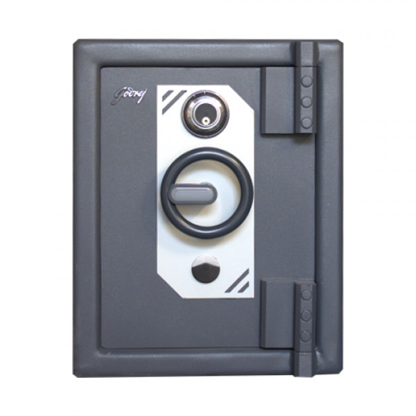 Godrej Defender Safes Model 26 CL