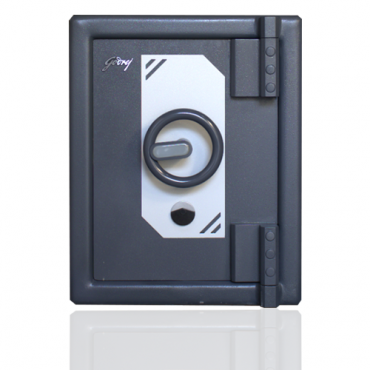Godrej Defender Safes Model 26 DL