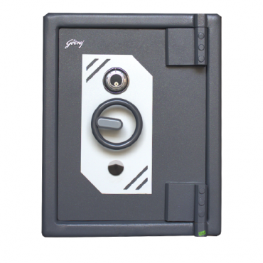 Godrej Defender Safes Model 31CL