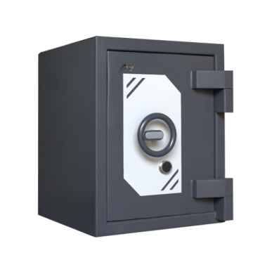 Godrej Defender Safes Model 31DL