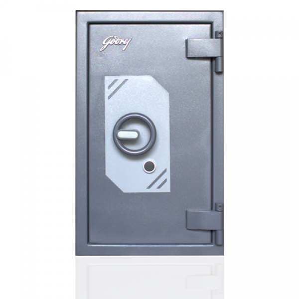 Godrej Defender Safes Model 41DL