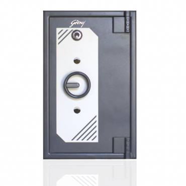 Godrej Defender Safes Model 49 CL