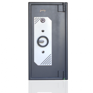 Godrej Defender Safes Model 61SD CL