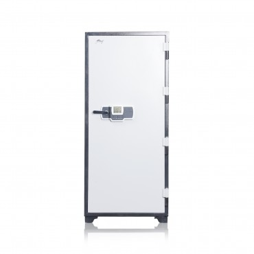 Godrej Fire Rated Safe 1360 EL