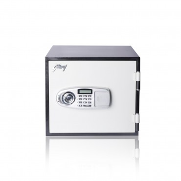 Godrej Fire Rated Safe 20 (Horizontal) KL+EL