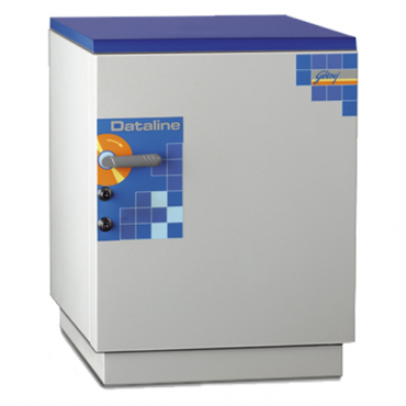 Godrej Data Safe Dataline 53 L