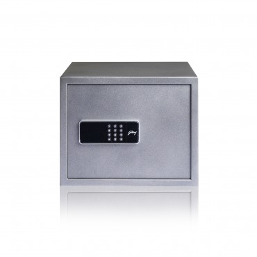 NX Pro 30L Home Electronic Safe