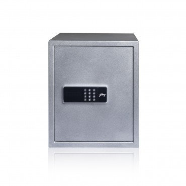 NX Pro 40L Home Electronic Safe