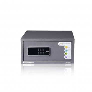 NX Pro 25L Home Electronic Safe