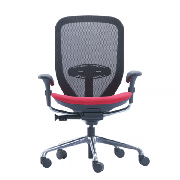 Godrej Ace Chair High Back