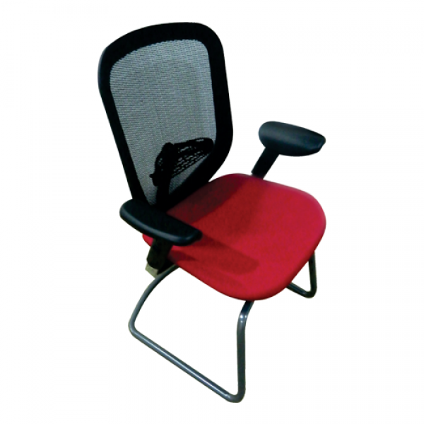 Godrej Ace Chair Visitor