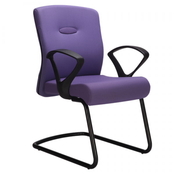 Godrej Bravo Chair Visitor
