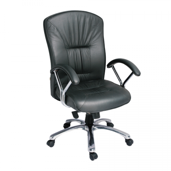 Godrej Halo Chair High Back