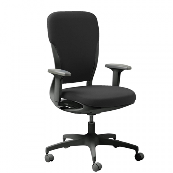 Godrej Motion Chair