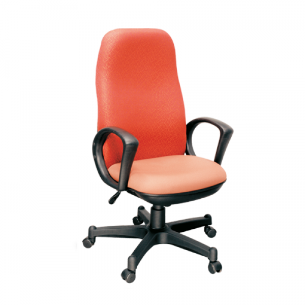 Godrej Regency Chair High Back