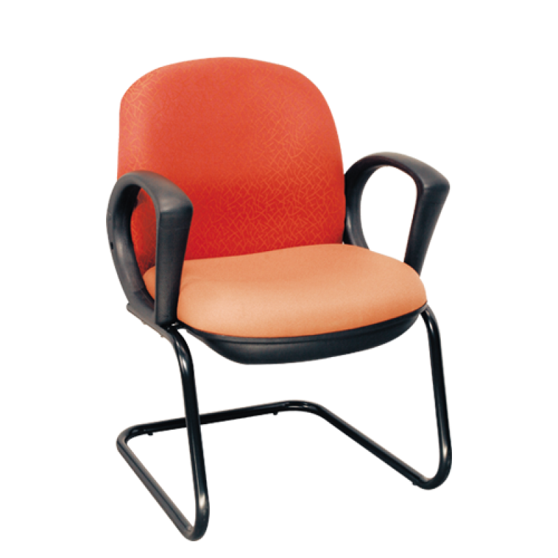 Godrej Regency Chair Visitor with Arms