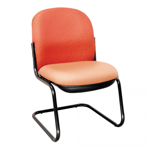 Godrej Regency Chair Visitor w/o Arms