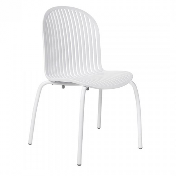 Ninfea Dinner Chair