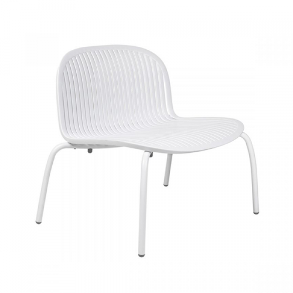Ninfea Relax Chair
