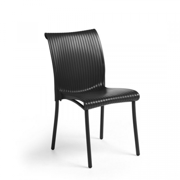 Regina Chair Coffe